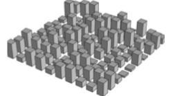 Multiple Voxel Pattern Analysis