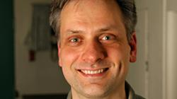 Winrich Freiwald: Taking Apart the Neural Circuits of Face Processing